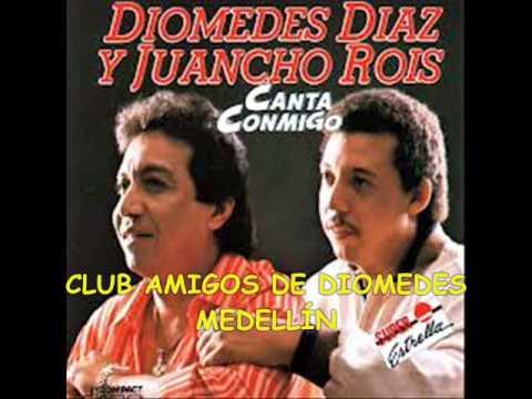 Ahijado Diaz Diomedes Download Descargar Mi
