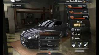 test drive unlimited 2 tdu2 easy way to make money 100 legal