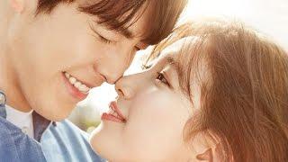 Suzy 'SAY GOODBYE ' 함부로 애틋하게 OST (Uncontrollably Fond, K-POP, 가슴이 말해, KimNayoung) [통통영상]