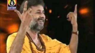 Jai Kapi Balvanta sarangpur hanuman ji