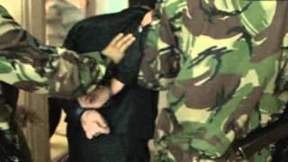 В Нижегородской области задержан сбежавший заключенный