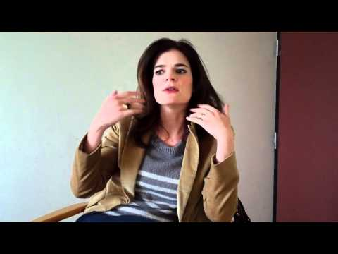 Breaking Bad - Betsy Brandt