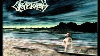 Watch Cryptopsy We Bleed video