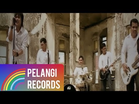 Pop - ILOVU - Ngga Lagi-Lagi (Official Music Video) HD