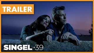 Singel 39 trailer | 9 mei in de bioscoop