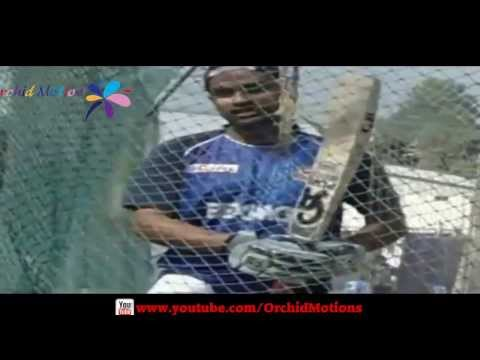 Bangladeshi Cricketer Tamim Iqbal Scandal      ABIR[HD] Travel Video