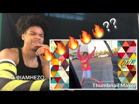 KIKI DO YOU LOVE ME CHALLENGE DANCE COMPILATION 🔥