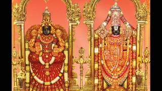 Pidikita Talambrala Pelli Kuthuru - Annamacharya Keerthana