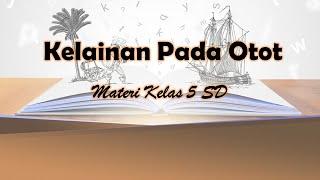 PESAN DOC 081263201383..