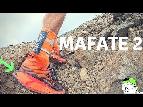 hoka-mafate-2-first-impressions-|-worth-the-$-?
