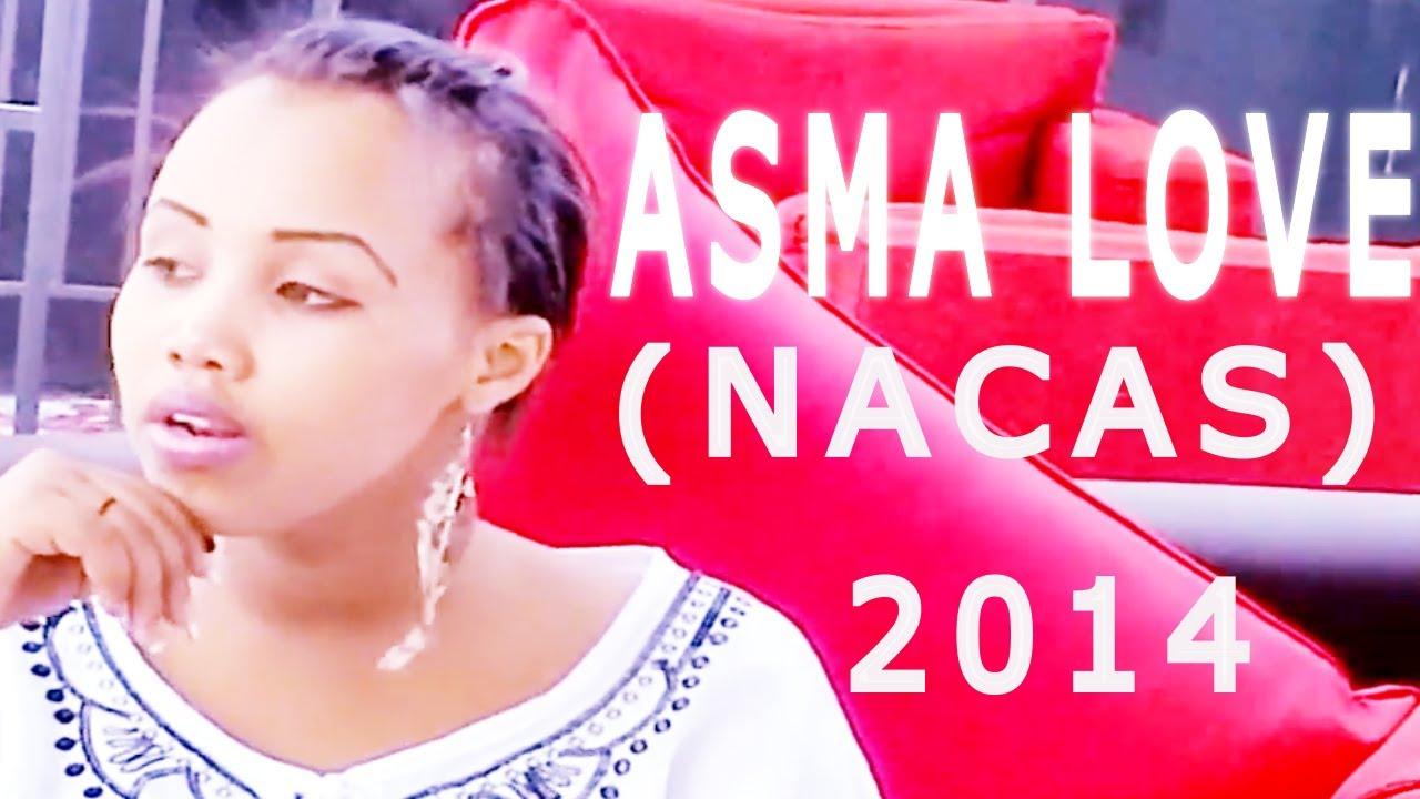 asma love
