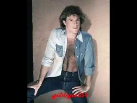 Happy 56th Birthday Andy Gibb