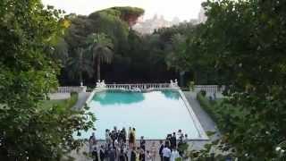Massimo+Kerlijne   Villa lo Zerbino   Wedding Genova  ♥ SweetPhotoFactory ♥
