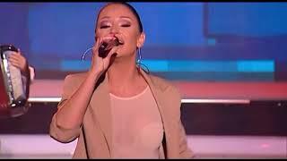 Смотреть клип Katarina Zivkovic - Drugarice, Prokletnice