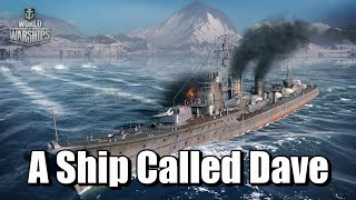 world-of-warships-a-ship-called-dave