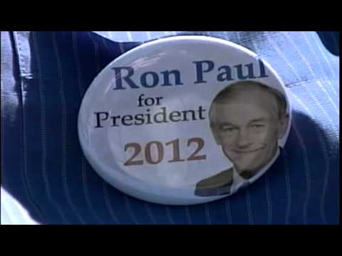 GOP pitches plan about Maine Romney, Paul delegates