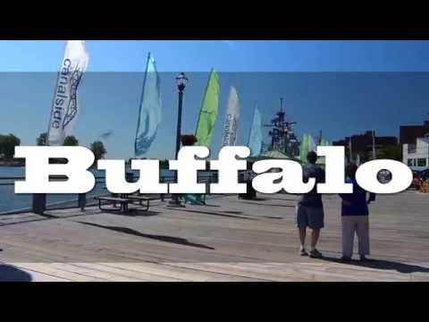 Things To Do In Buffalo, NY