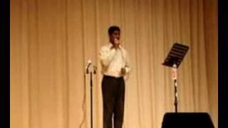 Gange Malayalam song