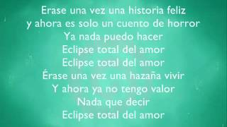 Yuridia : Eclipse Total Del Amor #YouTubeMusica #MusicaYouTube #VideosMusicales https://www.yousica.com/yuridia-eclipse-total-del-amor/ | Videos YouTube Música  https://www.yousica.com