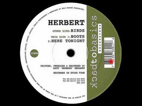 Herbert - Birds