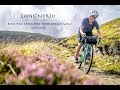 Going North Bike Packing The Hebridean Way mp3