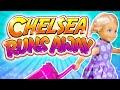 Barbie - Chelsea Runs Away | Ep.23