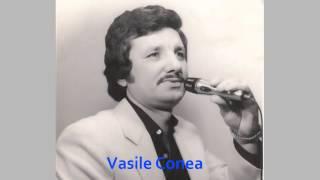 Vasile Conea - Descununa-ma parinte