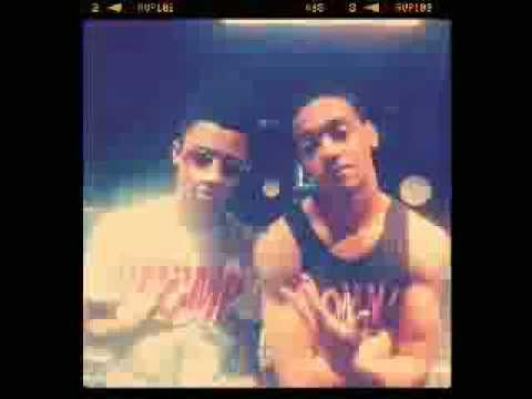 Lil Twist Ft. Lil Za- Reckless + DOWNLOAD  [NEW 2011]