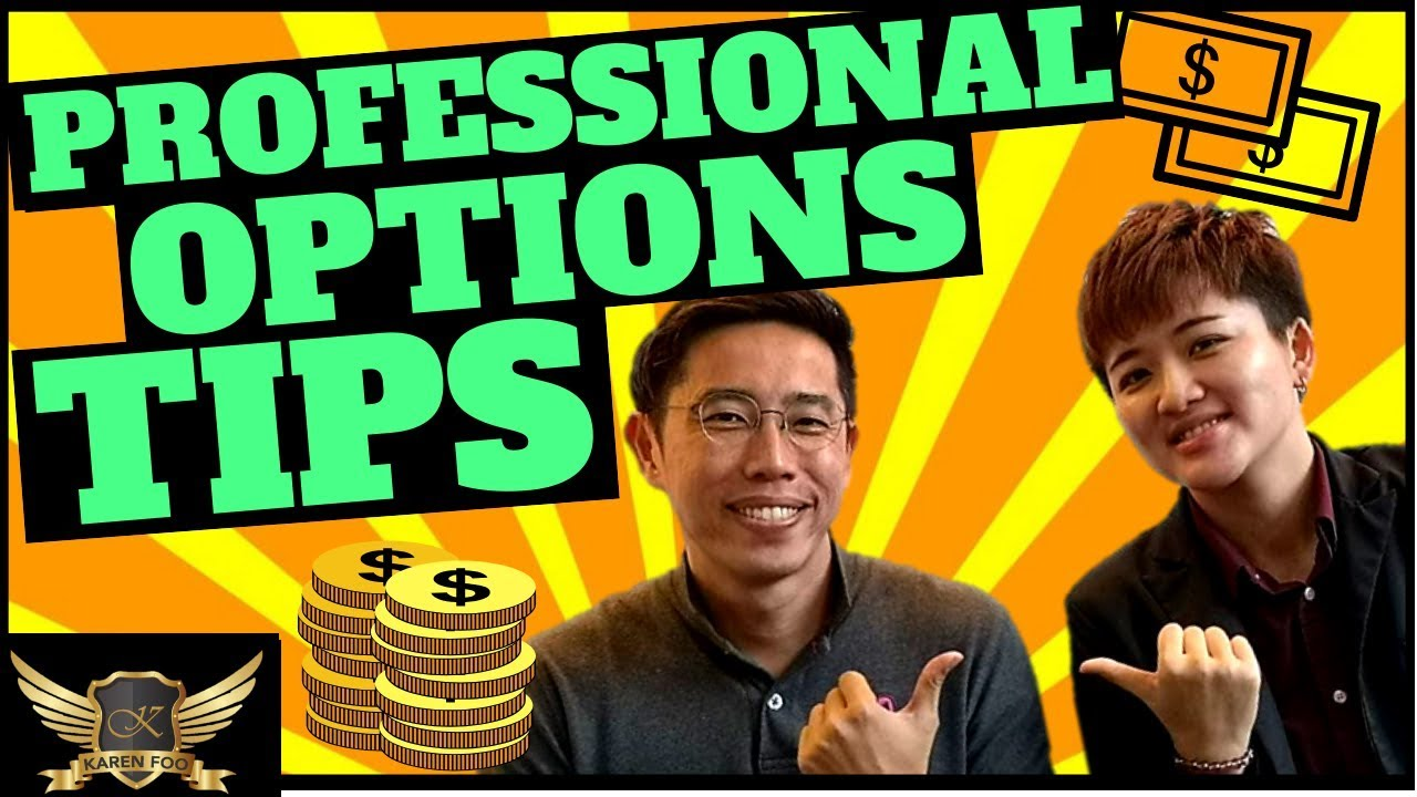 binary options daily youtube shows