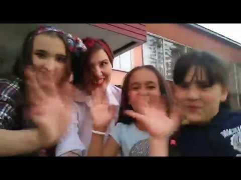 свинг знакомства Киргиз-Мияки
