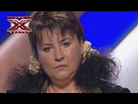Ольга Ивелева -
