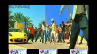 Pashto Song 2011 Da bam pa sar ( Musharraf Bangash).flv