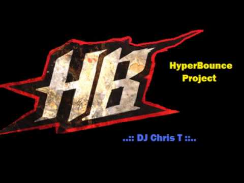 HB Project - Gotta Have House Music