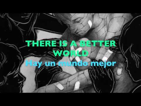 The Smiths - Asleep [letra en español e inglés] [lyrics]