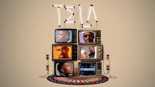 Studio Bros - Tela (Original Mix)