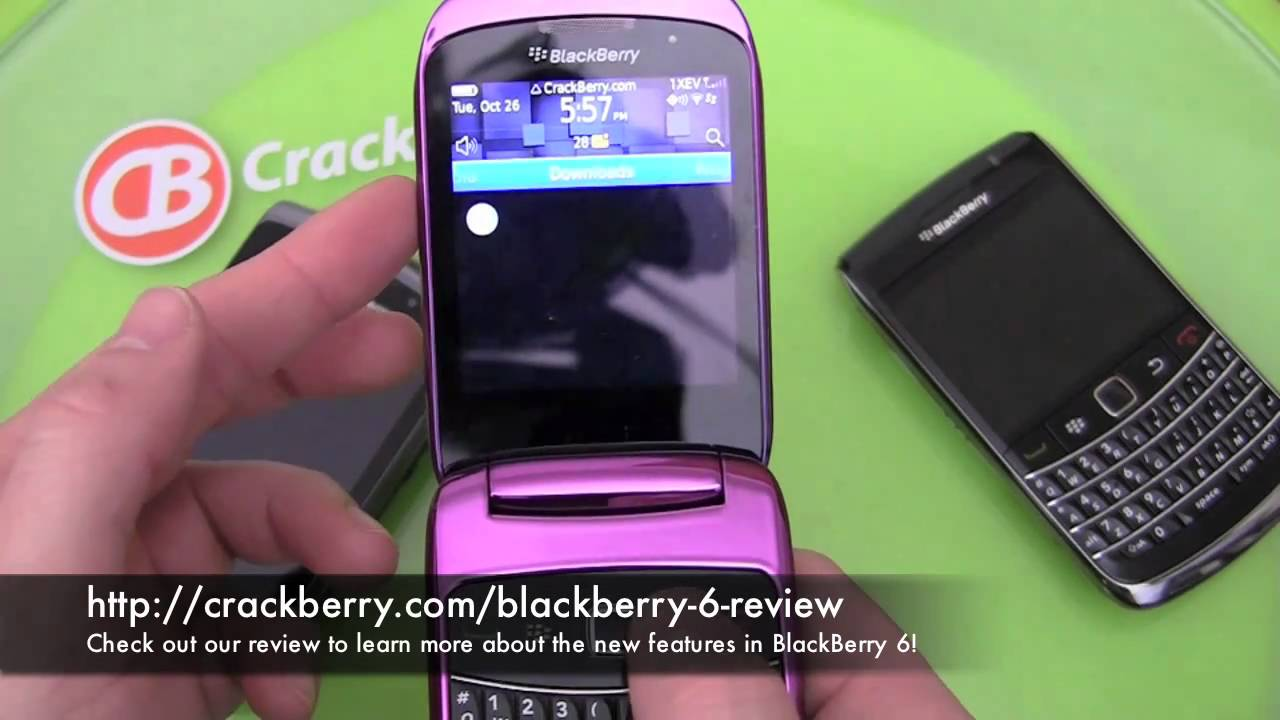 BLACKBERRY STYLE 9670 TREIBER WINDOWS 8