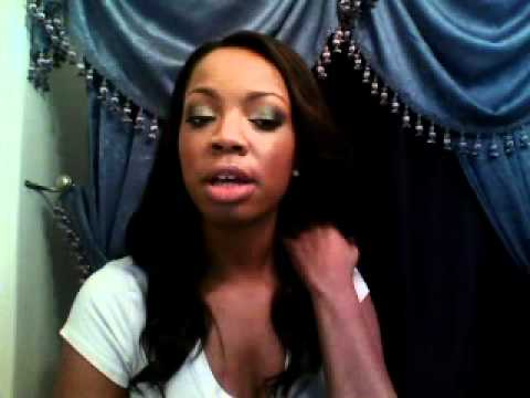 Review of moisture remy rain weave youtube pmusecretfo Choice Image