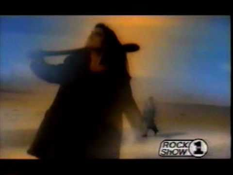 Bruce Dickinson - Tears of the dragon (lyrics)