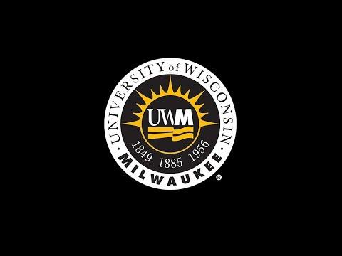 UWM 2019 Spring Commencement Black Ceremony Mp3