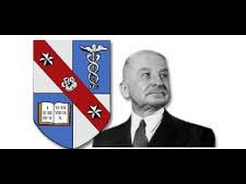 Ludwig von Mises l Leben und Werke für Einsteiger