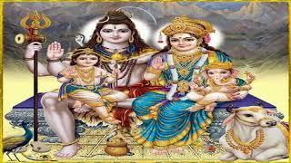 திருவிளையாடல் புராணம் பகுதி 11/13 (தமிழ் Subtitle உடன்) | 64 Thiruvilaiyadal Puranam Part 11/13