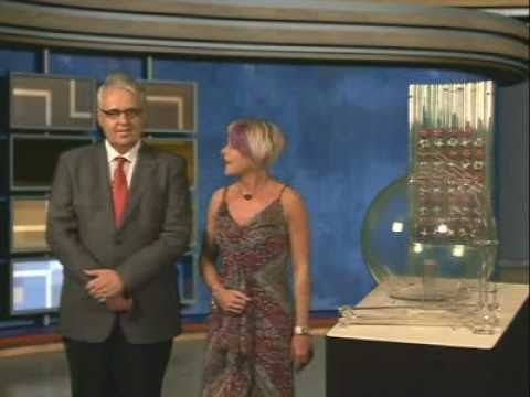24 September 2010 - Euro World Lotto Draw - Lottery Results