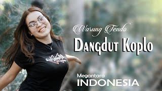 Download Dangdut Koplo Bareng si P4d4t, B3risi dan B3sar //Trio Semongko MEGANTARA
