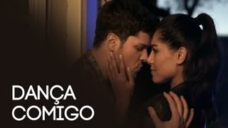 Mickael Carreira - Dança Comigo