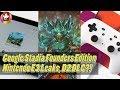 Google Stadia Founders Edition, Nintendo Switch E3 Leaks, Destiny 2 Shadowkeep - NYM Recap