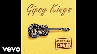 Gipsy Kings - Bamboleo / Volare / Djobi Djoba / Pida Me La / Baila Me (Audio)