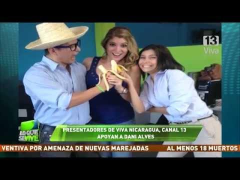 ¡Top Ex presentadores de Chivisimo de Canal 6!из YouTube · Длительность: 4 мин40 с