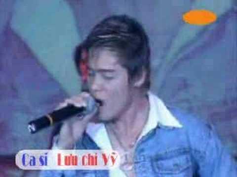 The gioi khong tinh yeu