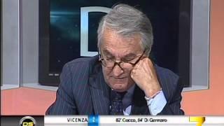 Diretta Stadio 7Gold (GENOA INTER 3-2) Inter: Europa addio!!