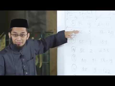 cara-mendidik-anak-dalam-islam-part3-uah
